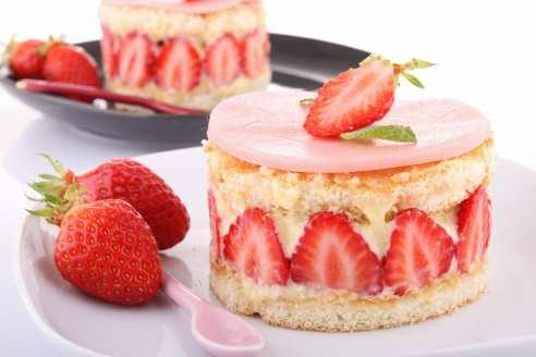 fraisier-via-rankingshare-fr1